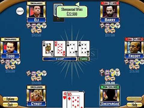 Superstar poker 2 free online live poker in birmingham
