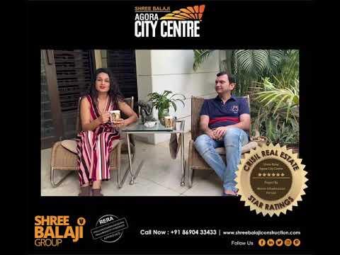 Testimonials - Dr. Divyesh Shah & Dr. Binal D. Shah - Shree Balaji Agora City Centre