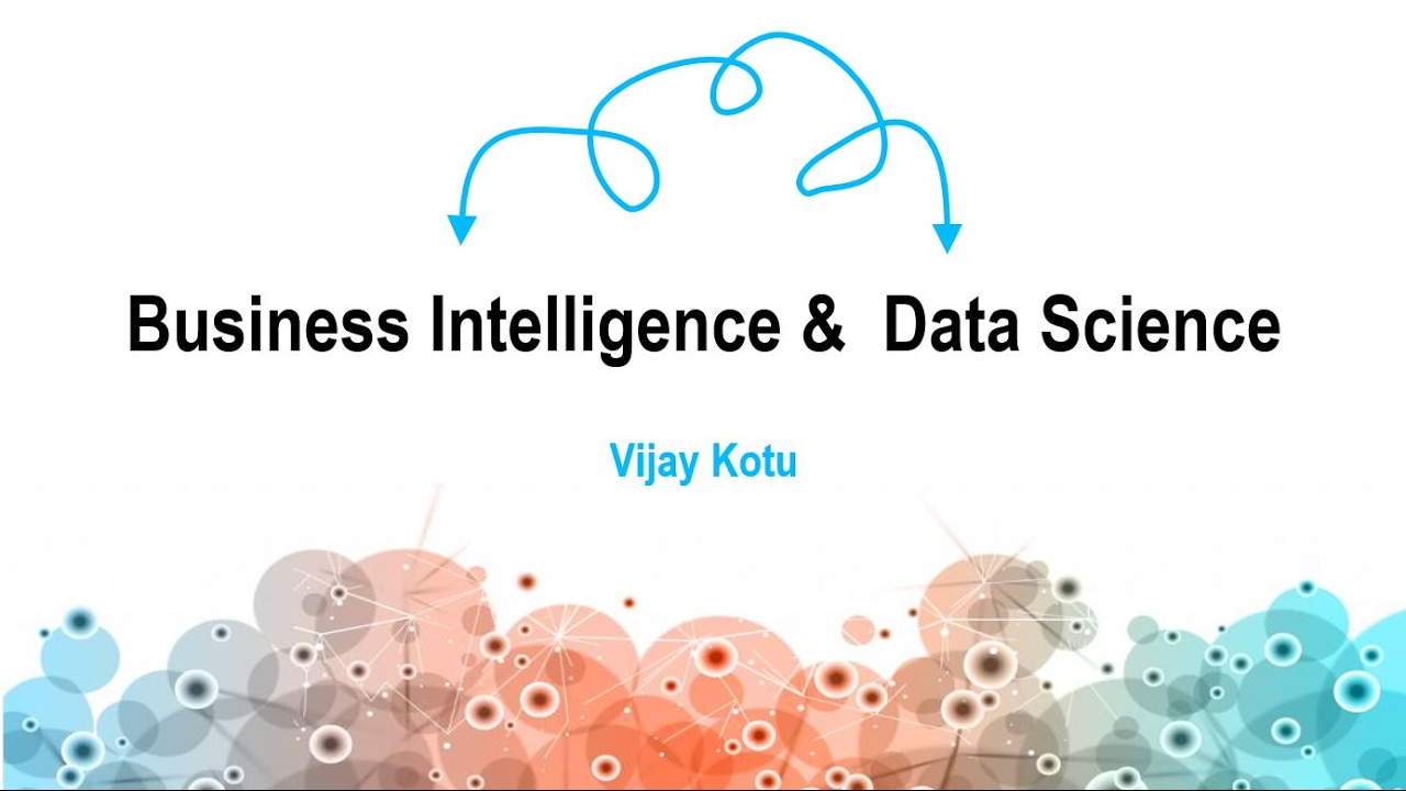 business intelligence Business intelligence (bi) tools deliver real-time insights into your data we test 10 self-service bi tools that can help you make smarter, faster decisions as a result.