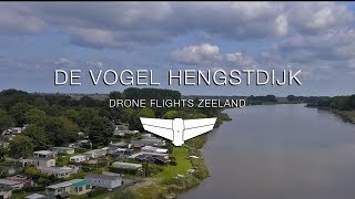 De Vogel / Hengstdijk.
