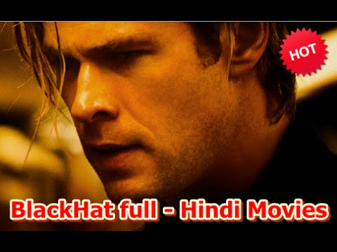 Action Movies in English Full HD ~ Chris Hemsworth, Viola Davis, Wei Tang | Hollywood Movies