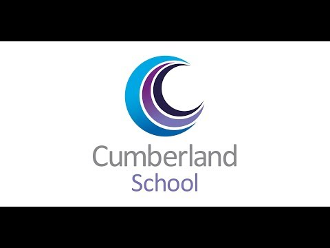 Cumberland School, Lancashire