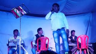 Prince Pad aurangabad mo.no- 9931328513