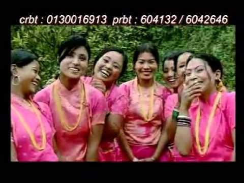 New Nepali Comedy Song Lok Geet Panche Baja 2011 Driver Sita Poela jAne   YouTube