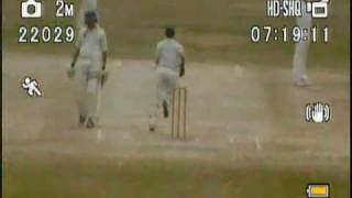 Sayid Paper Stags vs YU Slim Cricket Highlights