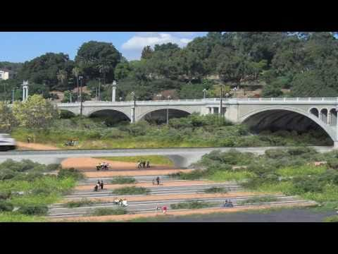 Women In the Dirt: Landscape Architects Shaping Our World 2011