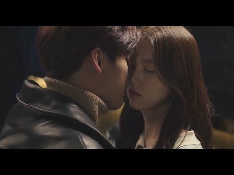 Номер шесть   Number Six   drama MV   клип по дораме