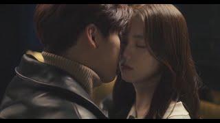 Номер шесть | Number Six | drama MV|  клип по дораме