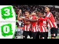 PSV Eindhoven Vs Apollon Limassol 3-0   Highlights All Goals UEFA Europa League 22/8/2019