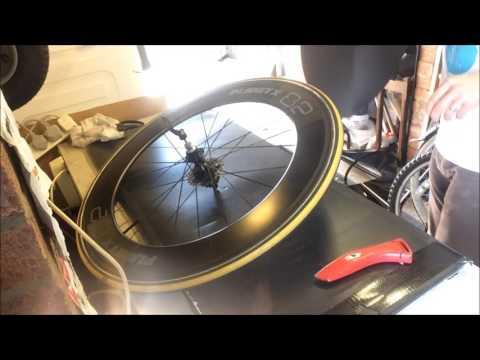 AERO DISC REAR WHEEL COVER KIT. CYCLING, TIME TRIAL, TRIATHLON. MANY COLOURS