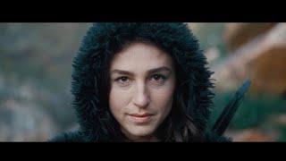 Luca Hart - Ebb & Flow (Official Music Video)
