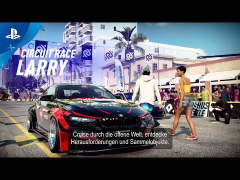 need-for-speed-heat-|-gameplay-trailer-|-ps4,-deutsch