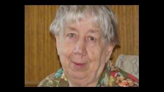 видео Подарок бабушке на 80 лет