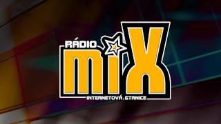 Čekni náš web www.mixradio.cz