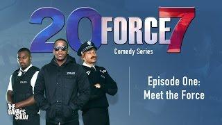 20 force 7 episode 1 meet the force pilot