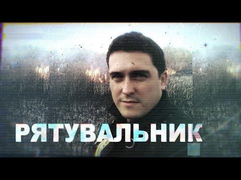KorostenTV: KorostenTV_21-03-19_
