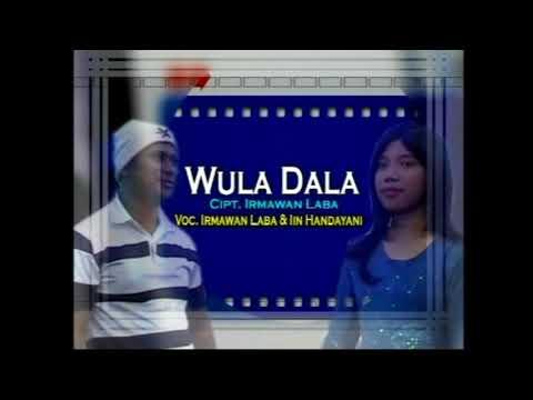 IRMAWAN LABA WULLA DALLA 3