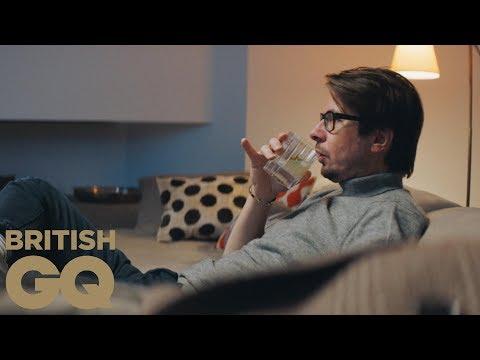 The Art Of Living Stylishly | British GQ & LG