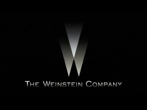 The Weinstein Company Ident