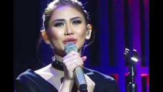 Sarah Geronimo: Got Emotional (The Great Unknown Unplugged LIVE) 11-29-16