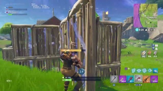 Fortnite Battle Royal | Part 17 | Ps4 | Grinding to get to level 80 | Rocket is going to launch