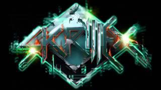 Las 10 mejores canciones de skrillex