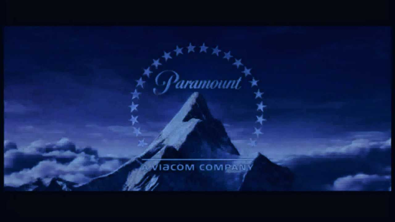 paramount pictures walt disney pictures nickelodeon