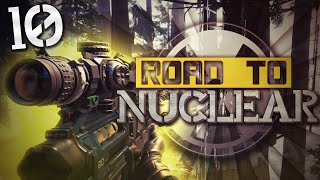 Black Ops 3 - ROAD TO NUCLEAR! #10 with TBNRfrags