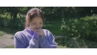 레인보우(Rainbow) 오로라 Aurora  M/V teaser 티져공개 #1