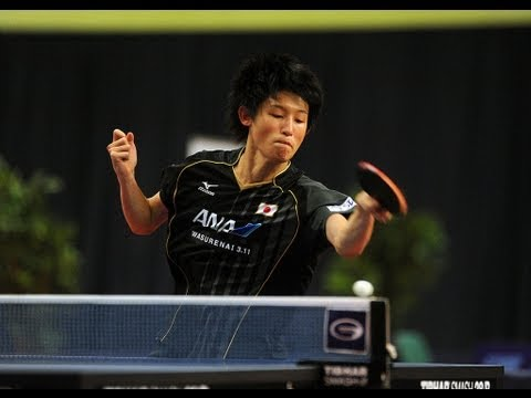 Belarus Open 2013 Highlights: Yuto Higashi vs Kohei Sambe (U21 Final)