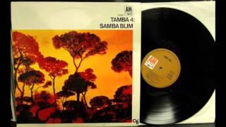 Tamba 4 - Samba Blim (Full Album 1968)
