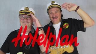 Luckyboys - Rheinschifffahrt 2020 2