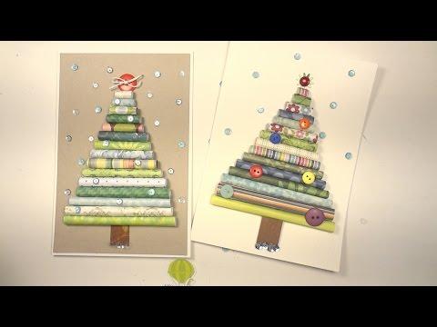 Раскраски новогодних елок Нарядных елок раскраска Дитяч
