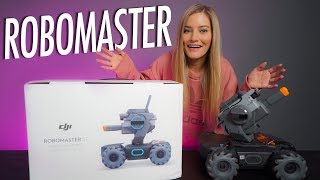 this-robot-is-so-fun-new-dji-robomaster-s1