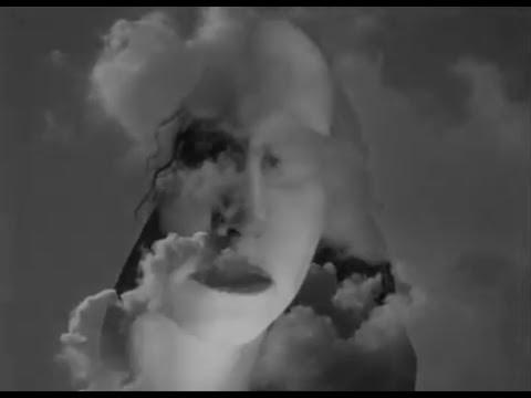 Antenna - Odessa (video version)