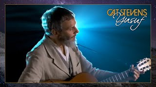 Yusuf / Cat Stevens – Heaven / Where True Love Goes (Official Music Video) | An Other Cup