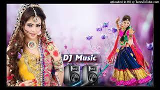 Byai Ka Man Me Basgi Byan ji Rasili 3D Hard Bass Dj Krishna Jaipur New aramax Song