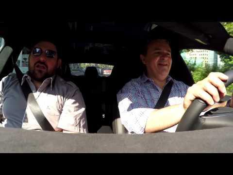 manejamos el TESLA Model S en México, desde $ 1,632,000.00 nomás...
