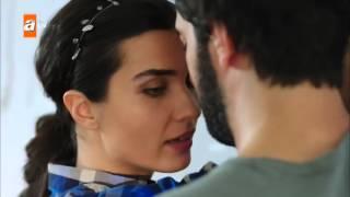 Zakkum - Ahtapotlar Kara Para Aşk - atv