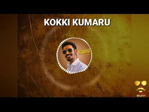 Kokki Kumaru Entry Bgm