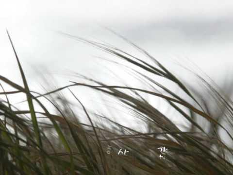 바람이 분다-이소라 (+) 바람이 분다-이소라