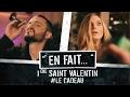 Quand Tu OFFRES Un CADEAU Pour La SAINT VALENTIN Léa Camilleri Vincent Scalera EN FAIT 9 mp3
