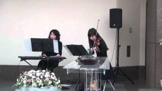 「愛の夢」は、ハンガリーのピアニスト・作曲家フランツ・リストによる3...