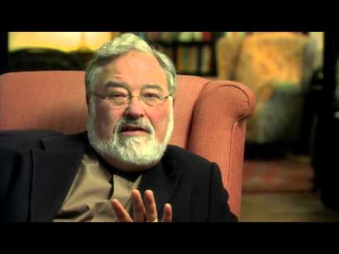 George Lakoff - How Does Metaphysics Reveal Reality?
