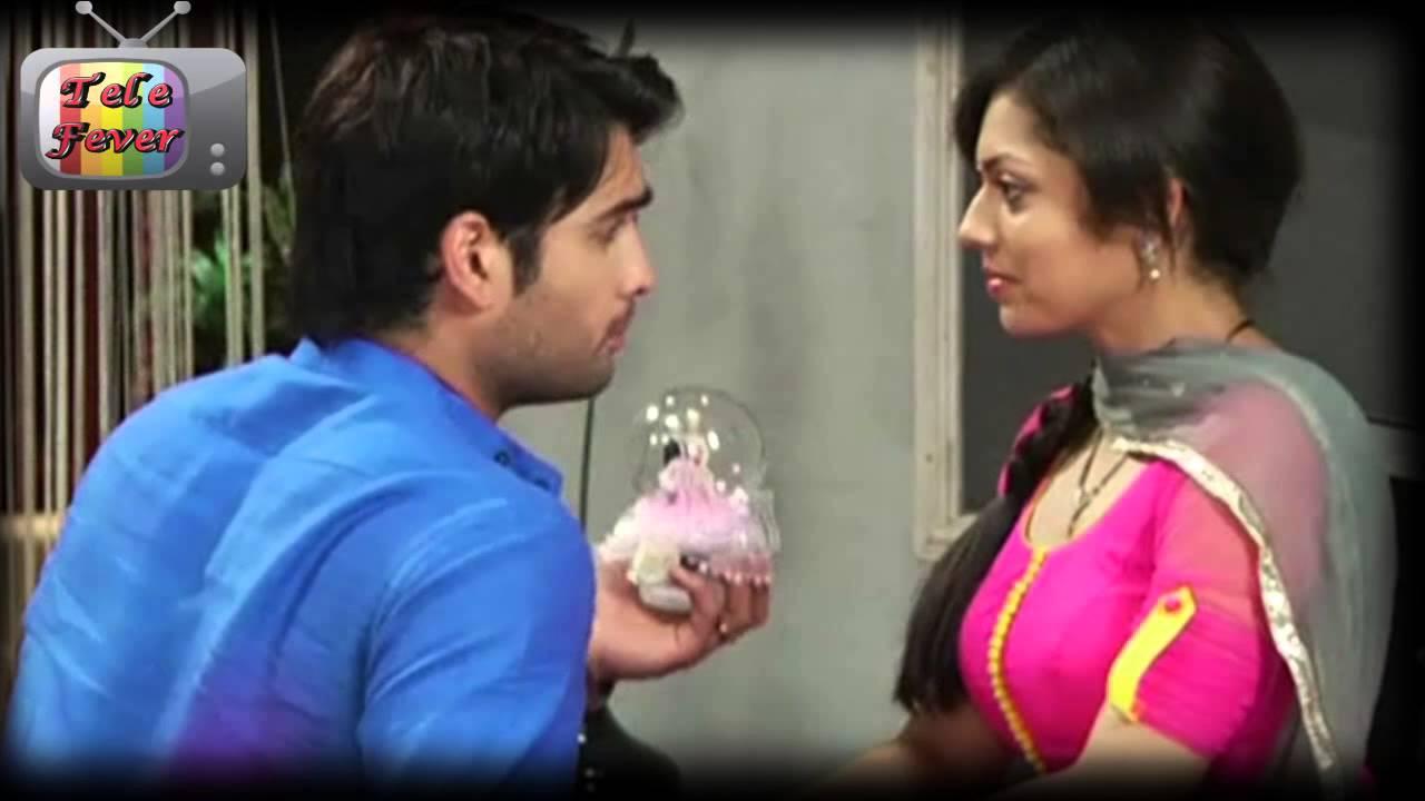 madhubala serial full episode 2015