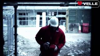 Milwaukee Isıtıcılı Mont Milwaukee Powertools Next Generation of Heated Jackets VELLE