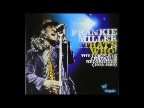 I'll Take A Melody - Frankie Miller