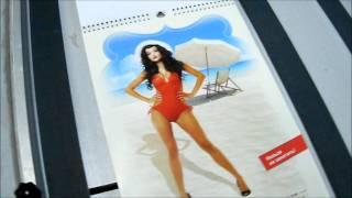 Печать календарей Киев.wmv(, 2011-11-21T16:53:55.000Z)