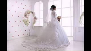Свадебное слайд-шоу Melanya & Garnig Фотограф: Шами Диана