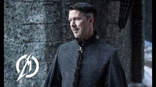 The Best of Little Finger, to Metallica's